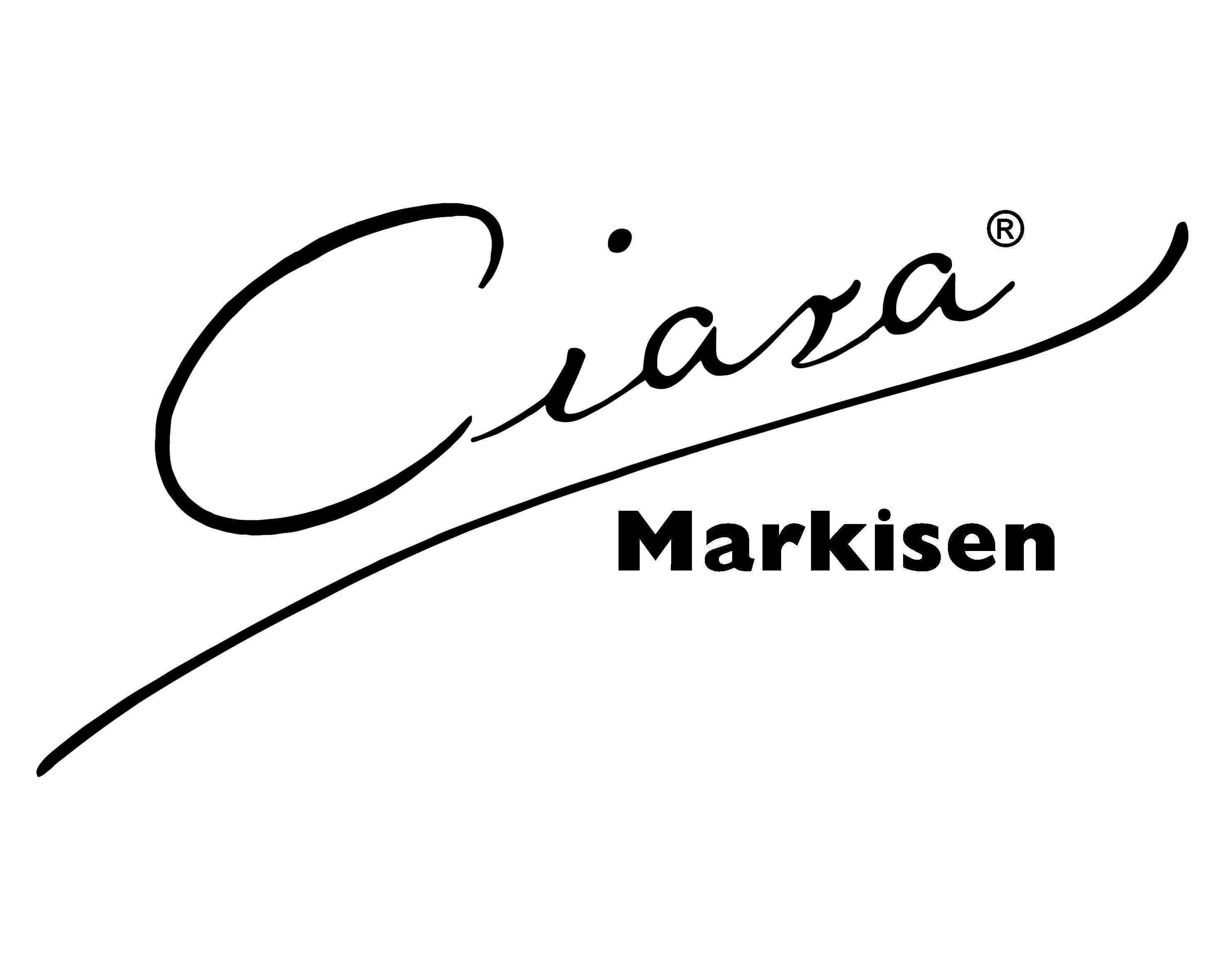 Ciara-Markisen